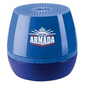 Jam® Classic 2.0 Wireless Bluetooth Speaker