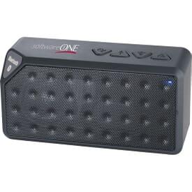 Jam Bluetooth Speaker