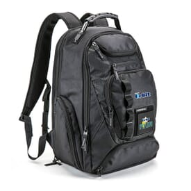 Basecamp® Pathfinder Backpack