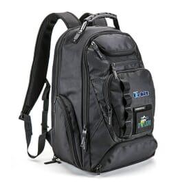 Basecamp® Pathfinder Backpack