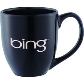 15 oz Dawn Ceramic Mug