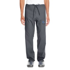 Harriton® Restore Scrub Pants- Unisex