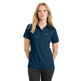Ogio® Jewel Polo - Ladies'
