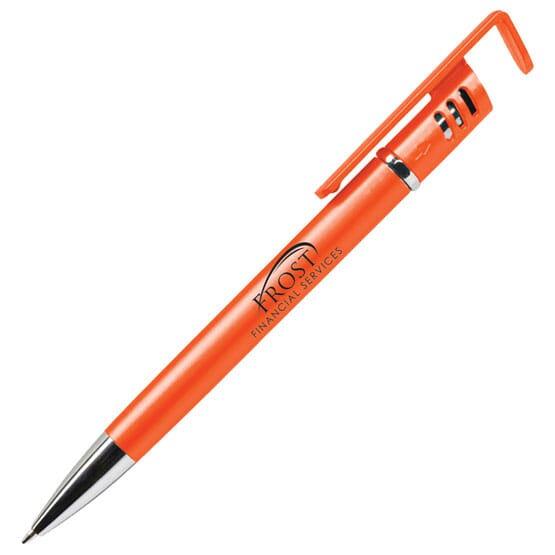 Trifecta Stylus Pen