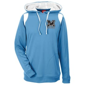 Active Life Men's Elite Performance Hoodie