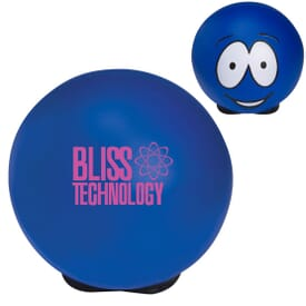 Emoji Stress Reliever