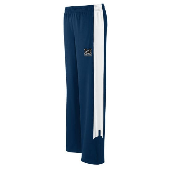 Active Life Ladies' Elite Performance Fleece Pant