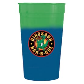 17 oz Chameleon Cup - Full Color