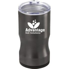 12 oz Urban Peak® 3-in-1 Insulator