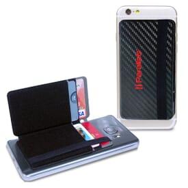 KANGA™ Wallet