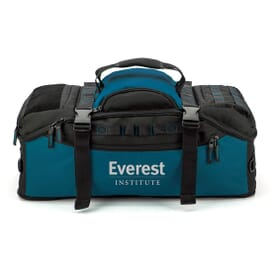 Trekker Duffle Bag