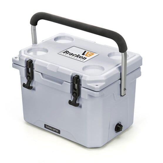 Extreme Polar 22L Cooler