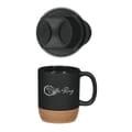 Ceramic Mug Cover