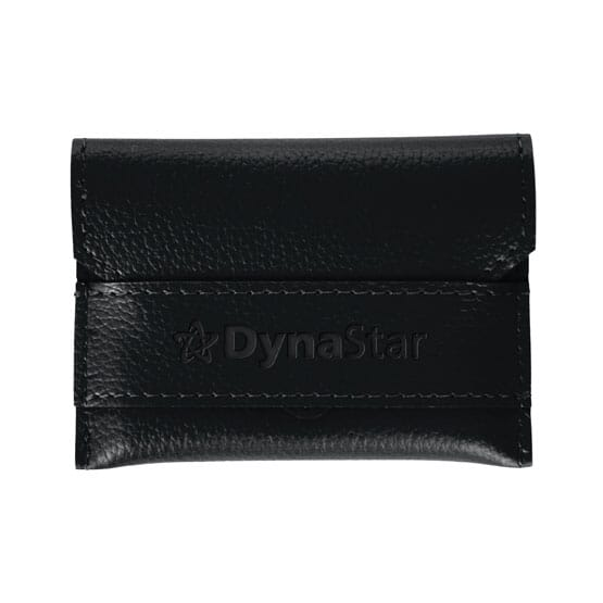 Urban Business Card Case