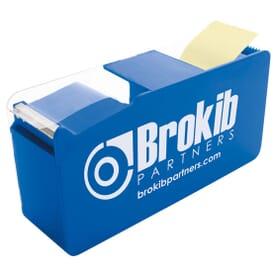 Duo Tape Dispenser