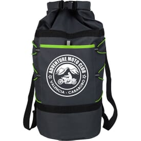 Excursion 3-Way Pack