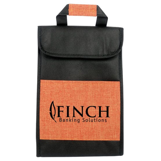 Dune Cooler Lunch Tote