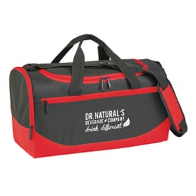 Victory Sport Duffle