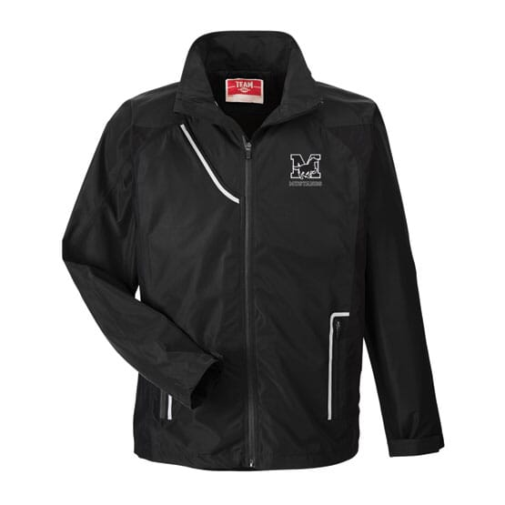 Active Life Dominator Waterproof Jacket - Men's
