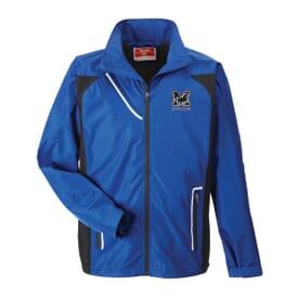 Active Life Dominator Waterproof Jacket - Men's