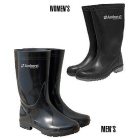 Welly Rain Boot