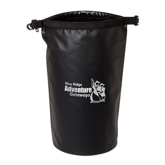 5L Outdoor Dry Bag