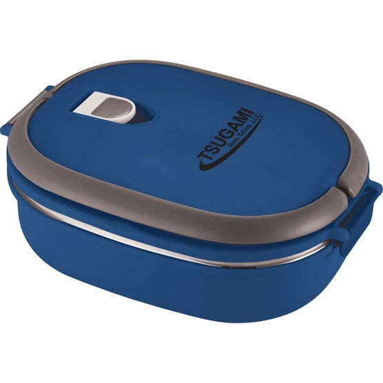 Thermal Lunch Container