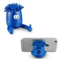 MopTopper™ Eye-Popping Phone Stand