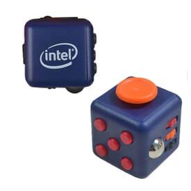 Fidget Cube - Custom
