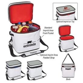 Kodiak Performance Cooler Bag