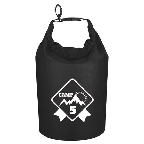 5L Outlander Dry Bag