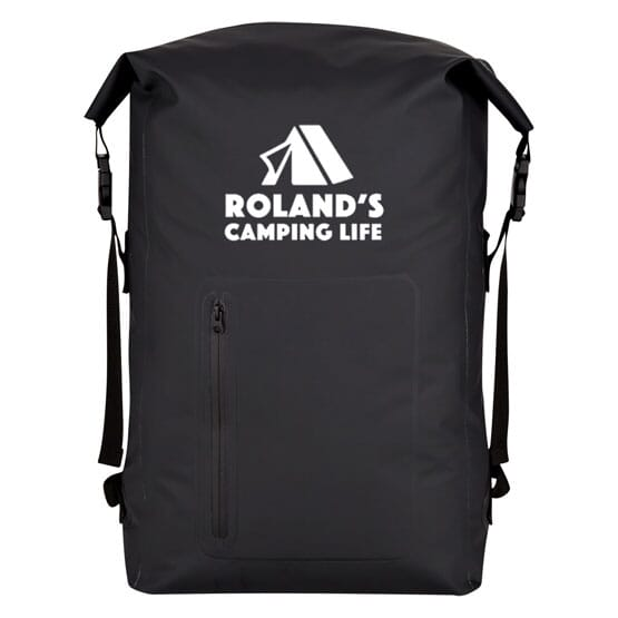 35L Waterproof Pack