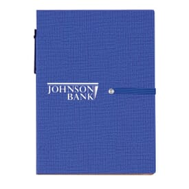 Deluxe Sticky Notebook Set