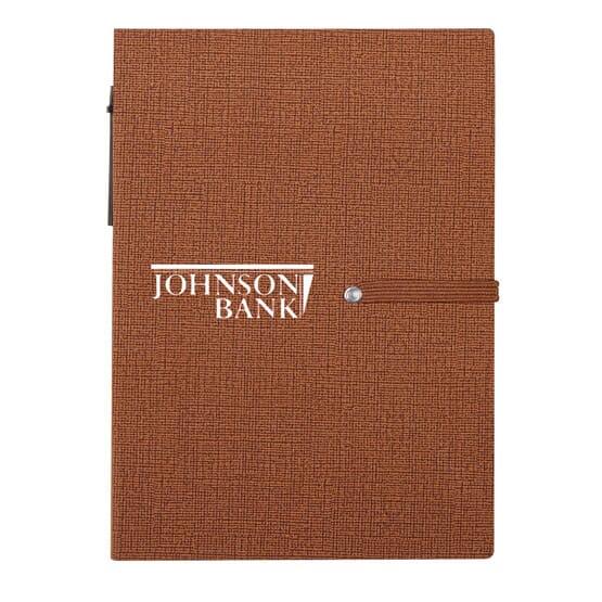 Deluxe Sticky Notebook Set