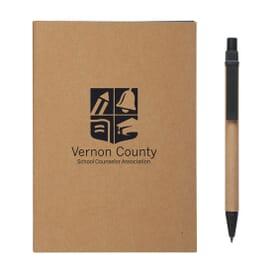 Sticky Notebook Set