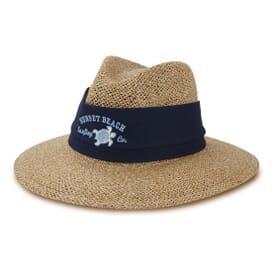 Stetson Straw Hat