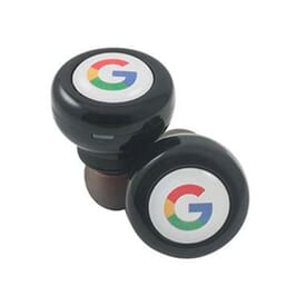 Kronies Wireless Bluetooth® Earbuds