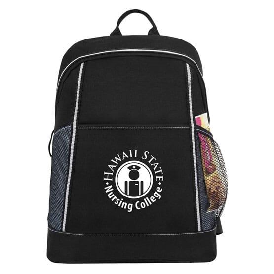 Championship Backpack