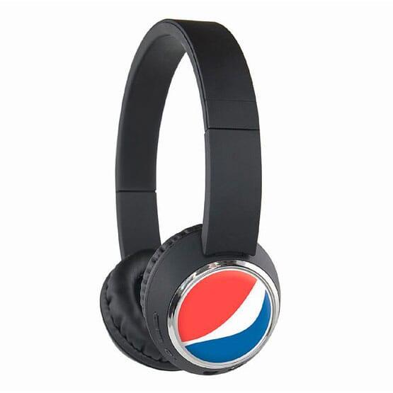 Beebop Wireless Bluetooth® Headphones