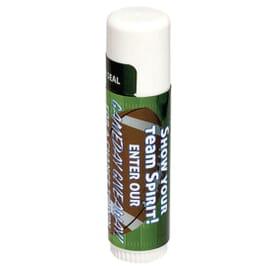 Mess Free SPF 30 Sunscreen Stick