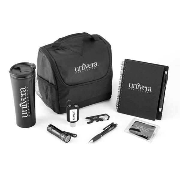 Great 8 Essentials Gift Set 120858