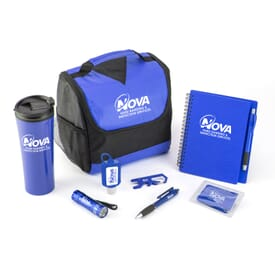 Customized Corporate Gifts & Promotional Holiday Gifts with