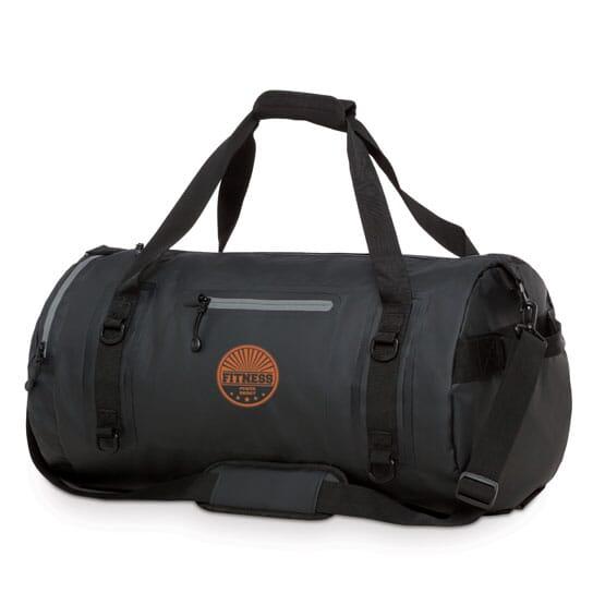 World Traveler Duffel Bag