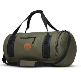 World Traveler Duffle Bag