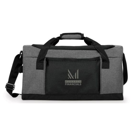 Smart Business Duffel Bag