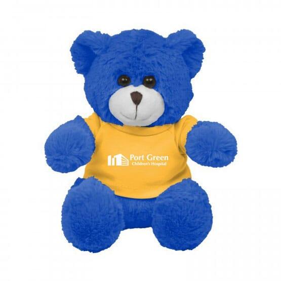 Aromatherapy Bear