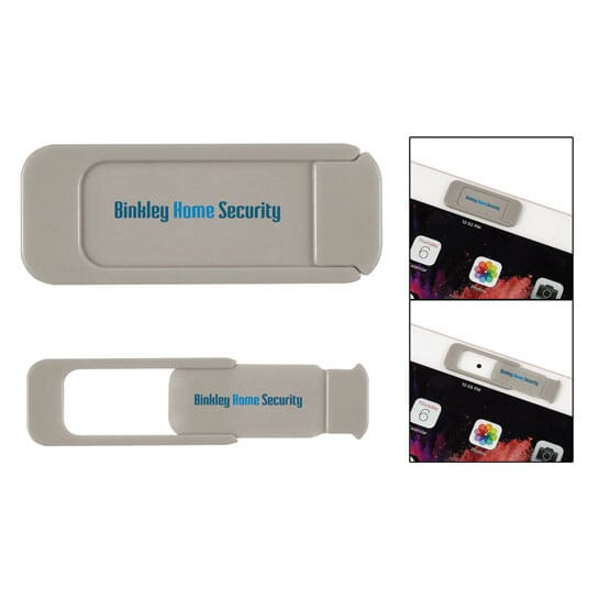Protective Webcam Cover 120946