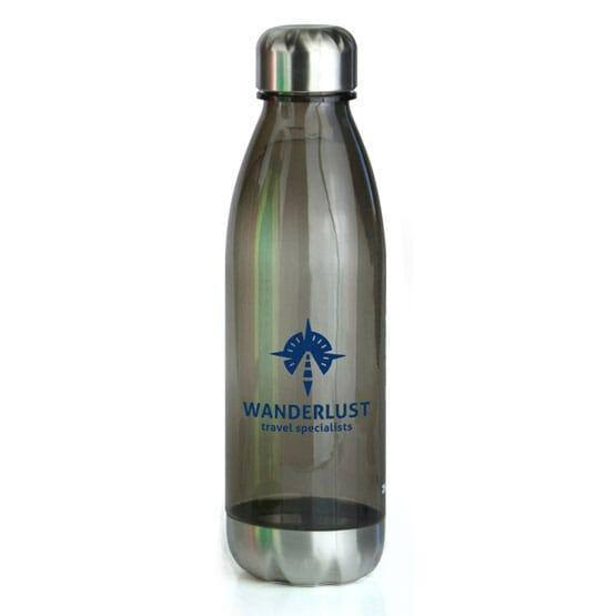 24 oz Tritan™ Reusable Water Bottle