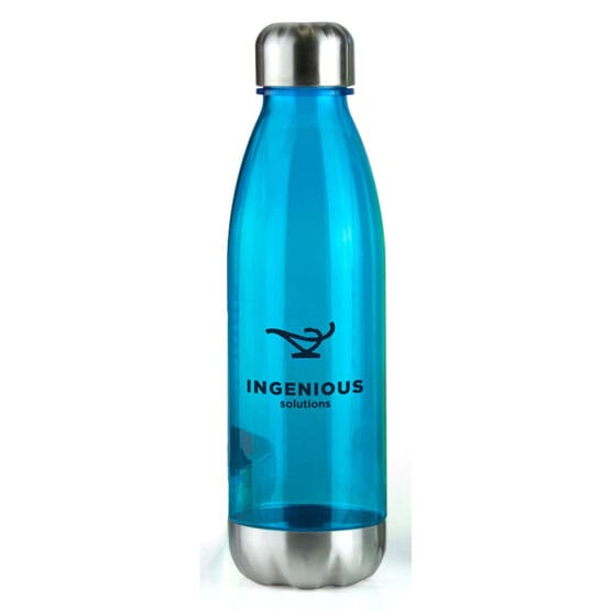 24 oz Tritan™ Reusable Water Bottle
