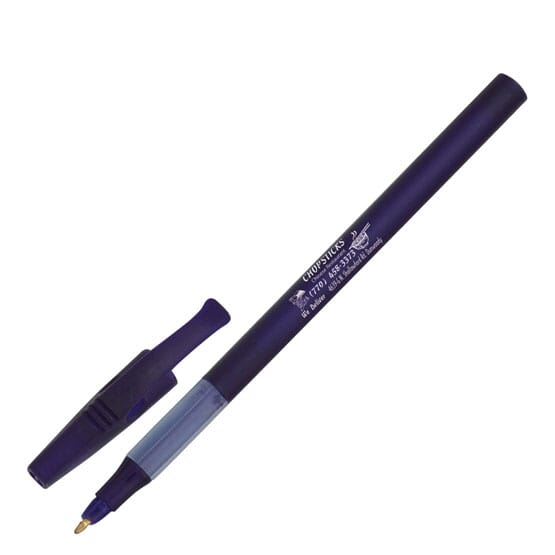 Easy Grip Pen